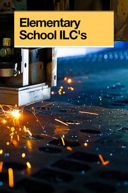 Elementary School ILC's