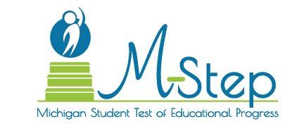 Image result for mstep