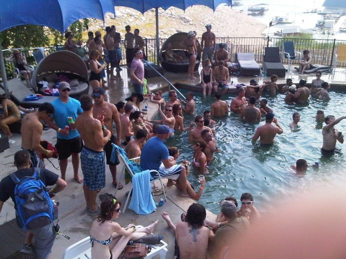 Image result for adult night parties at shore club