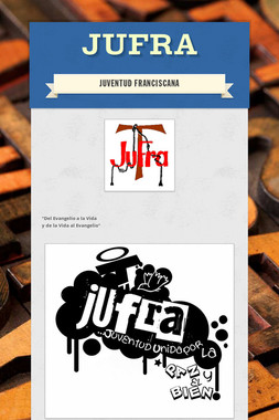 JuFra