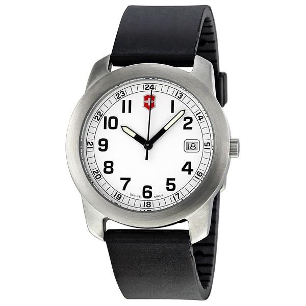 Reloj Victorinox 26051 Cb Precio