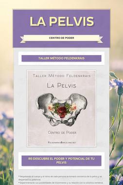 La Pelvis