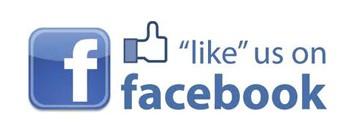 Have you checked out our Facebook page?