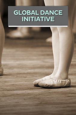 Global Dance Initiative