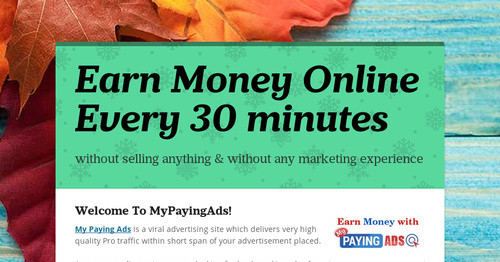 how to make money online without paying anything in malaysia