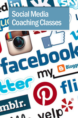 Social Media Coaching Classes