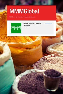 MMMGlobal