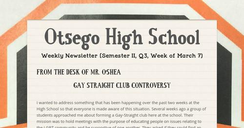Tontogany oh single gay men