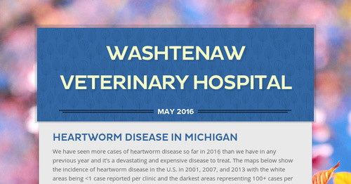 Washtenaw Veterinary Hospital  Smore Newsletters For Business. ?? Signs. Promposal Signs Of Stroke. Staph Infection Signs Of Stroke. Bubble Signs Of Stroke. Roseola Wikipedia Signs. Vertical Signs Of Stroke. Safty Signs Of Stroke. Modern Cafe Signs Of Stroke