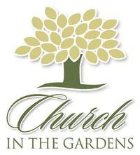 Church in the Gardens
