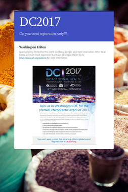 DC2017