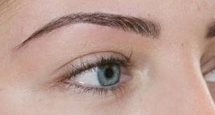 Eyebrow Shaping Courses | Smore Newsletters for Business