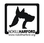 No Kill Harford