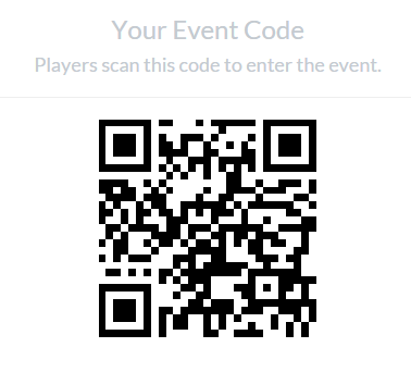 Check out Eventzee