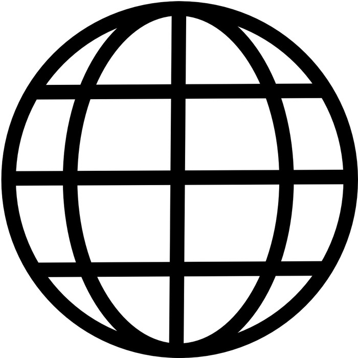 Правила безопасного использования интернета