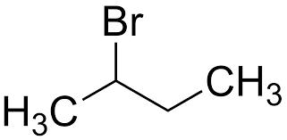 NC39432  3bromobutanone 3溴2丁酮  NovoChemy Ltd