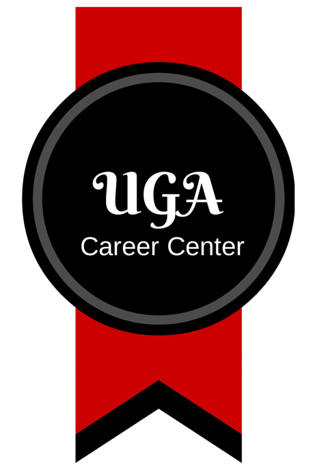 uga writing center In addition to a focus on writing and data the center for health and risk communication at the university of georgia advances knowledge about the role of.