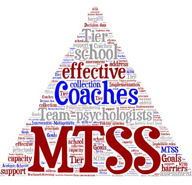 Is MTSS the new RTI? | Edmentum Blog