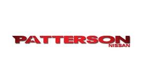 Patterson Nissan Rewards Spring Hill Staff