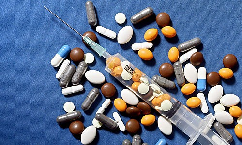 performance enhancing drugs and other forms Performance enhancing drugs range from the illegal to legal supplements learn  about the different types of substances used to improve.