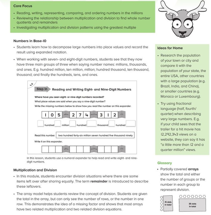 4th Grade News Smore Newsletters For Education