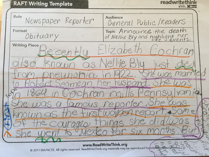 example article essay informal letter spm