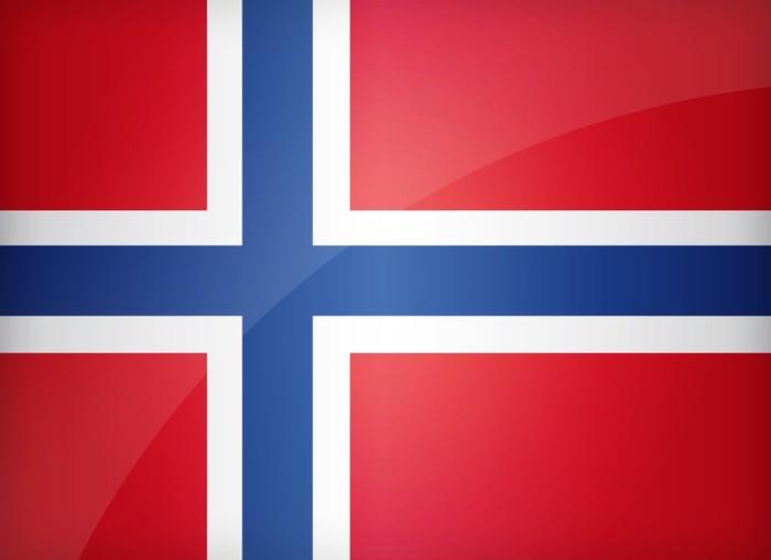 Norwegian immigration into Texas
