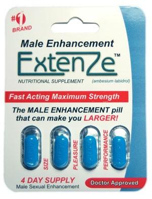 cheap penis enhancement