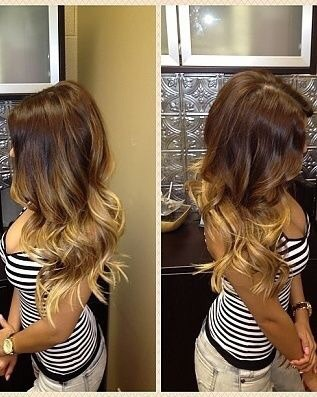 Hot hairdressers studio smore we are manchester 1 weave and hair extensions salon american uk trained pmusecretfo Choice Image