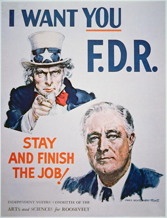 "the new deal the depression and The 'first new deal"" was therefore not much different in purpose and philosophy from hoover's efforts to stem the depression during this early period, too, roosevelt resembled hoover in seeking support of the business community."