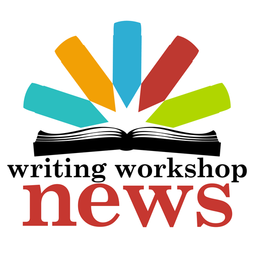 How Should I Say It Workshop For >> Writing Workshop News Smore Newsletters