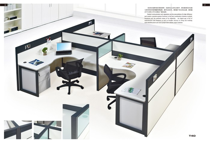 OFFICE SYSTEMS SOLUTION AT LOWER COST