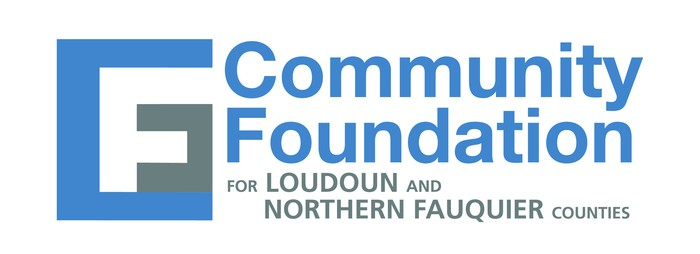 Community Foundation for Loudoun and Northern Fauquier Counties