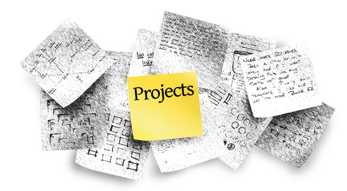 Project Requirements | Smore Newsletters for Education
