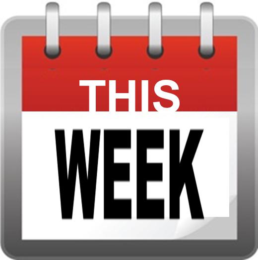 lms weekly reminder