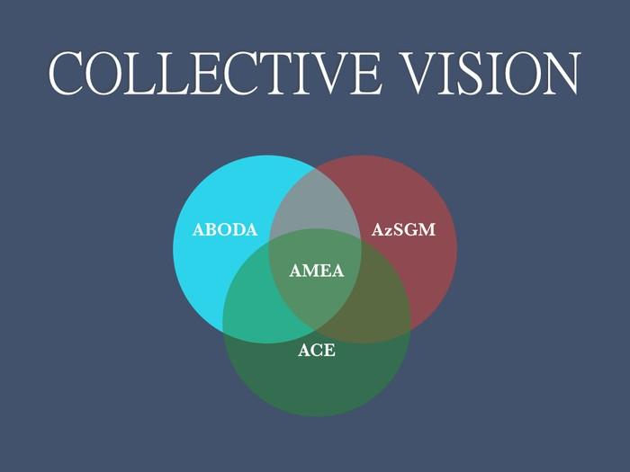 ARIZONA MUSIC EDUCATORS ASSOCIATION | Smore Newsletters for Education