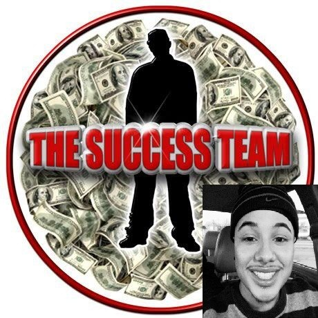 Join The Mca Success Team Now Smore