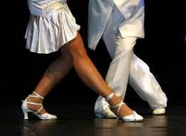 Art of Dancing Essay   druggreport    web fc  com