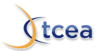 TCCA is in Partnership with TCEA Area 4