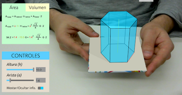 Augmented Reality | Smore Newsletters