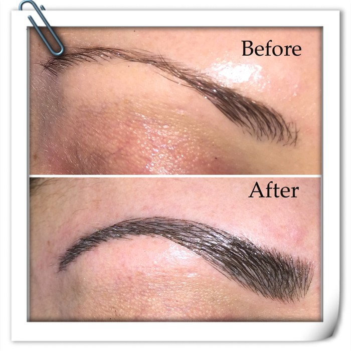 Microblading Training Tour 2017 Smore Newsletters