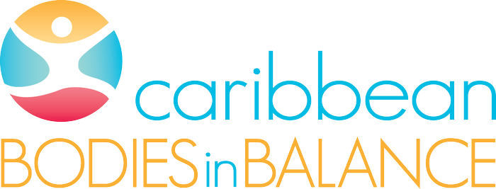 Caribbean Bodies In Balance