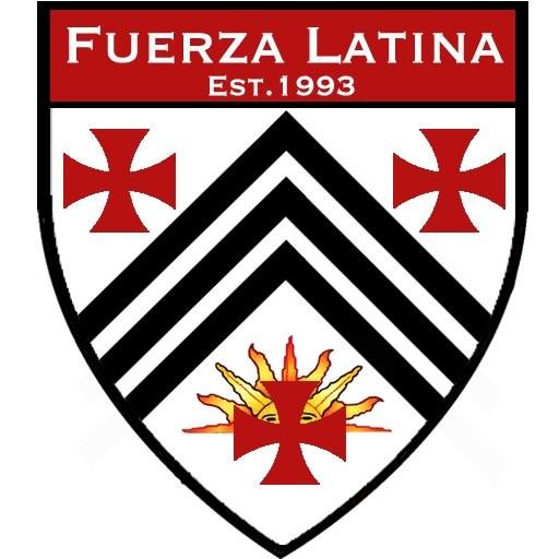Join the Harvard Latino Community!
