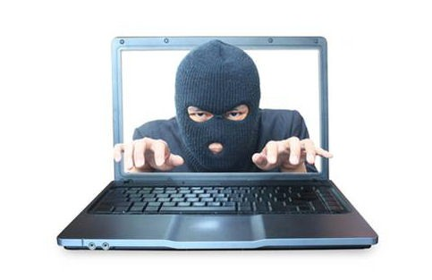 תוצאת תמונה עבור בטיחות ברשת