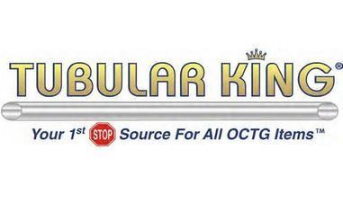 093d22bd089c TUBULAR KING