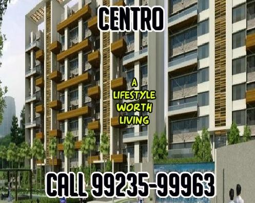 Buy Best Homes In Pune During Gudi Padwa Event