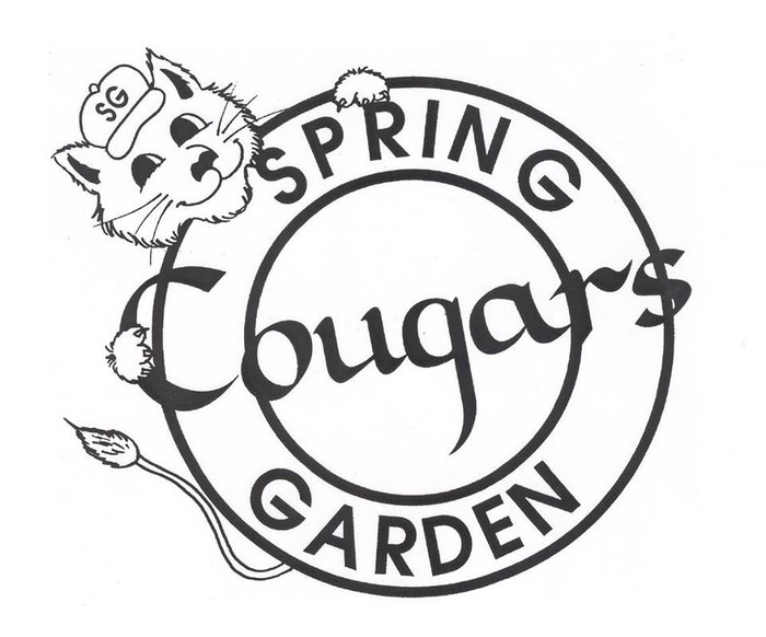 spring garden cougars personals Craigslist provides local classifieds and forums for jobs, housing, for sale,  services, local community, and events.