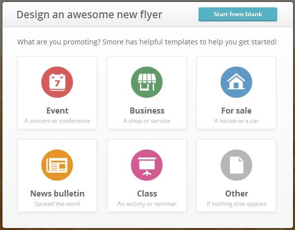 smore some more help smore newsletters