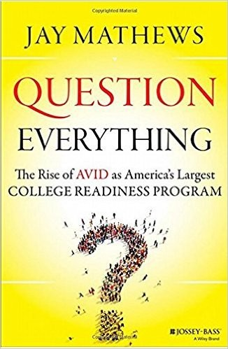 How have you prepared for college and a global society ?