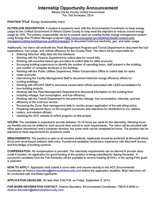 rfp cover letter templates rfq cover letter sample rfp response cover letter sample step download